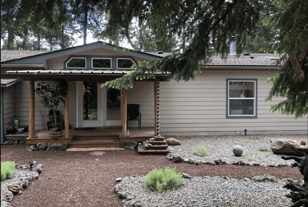 2001 Double Wide For Sale 5 Trowbridge Rd Goldendale W A 00003