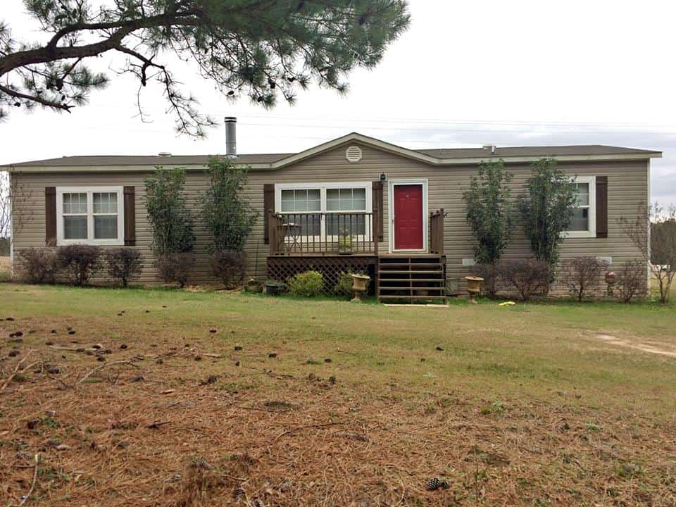 2014 double wide mobile home newville al fb marketplace