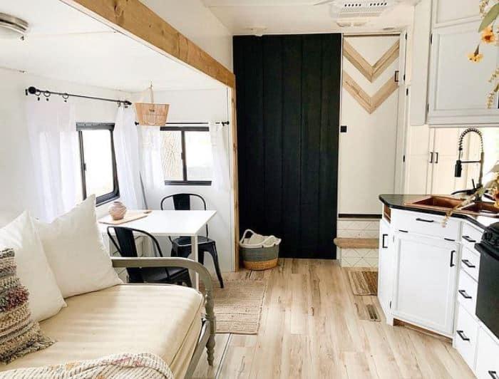 2nd Hand Home Interior