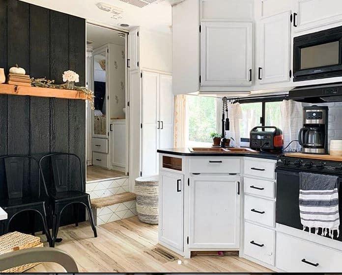 2nd Hand Home Kitchen