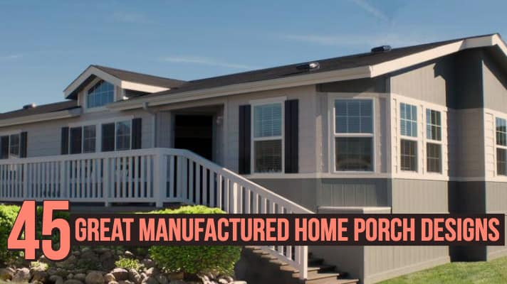45 Great Manufactured Home Porch Designs   Mobile Home Living on 16x36 home plans, 32x32 home plans, 28x28 home plans, 16x40 home plans, 24x36 home plans, 24x48 home plans, 20x24 home plans, 24x16 home plans, 30x30 home plans, 32x48 home plans, 12x24 home plans, 20x20 home plans, 30x24 home plans, 10x12 home plans, 28x40 home plans, 30x50 home plans, 24x30 home plans, 16x24 home plans, 26x36 home plans, 14x36 home plans,