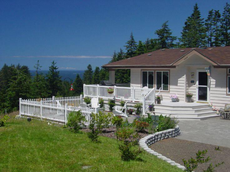 45 Mobile Home Porches