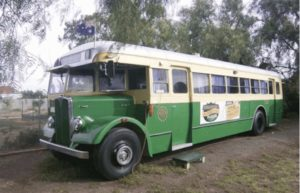 Australian Caravans And R Vs