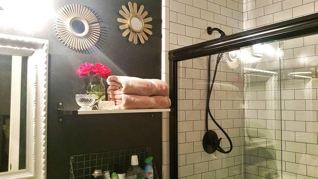 Bathroom 6 - After Remodel