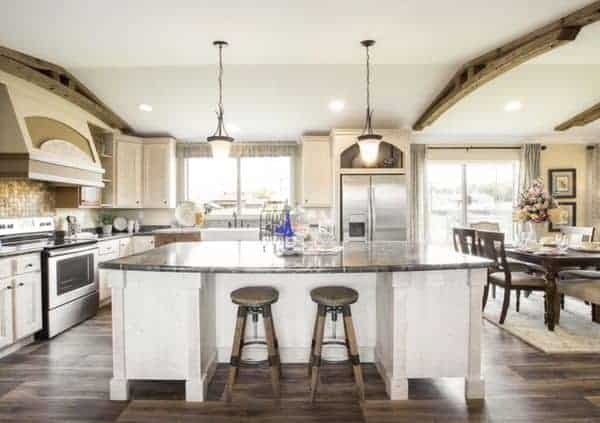 Which Brands Build the Best Manufactured Homes? 3