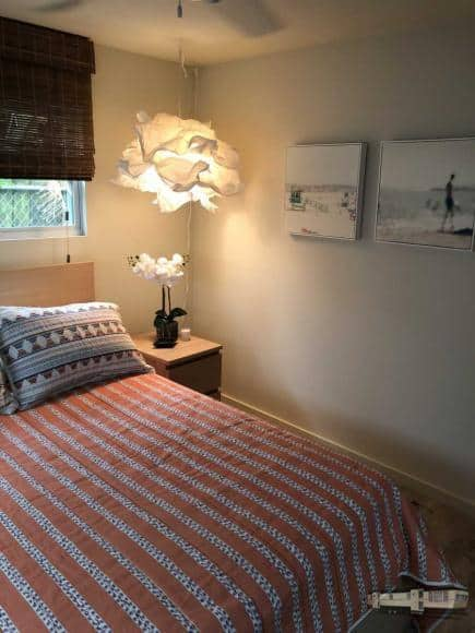 Contemporary Single Wide Mobile Home Remodel Mari From Contact Page 1 Jpg