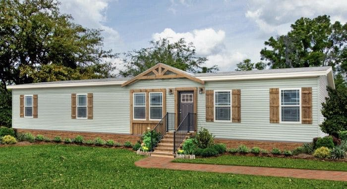 27 Manufactured Home Builders You Should Know About 3