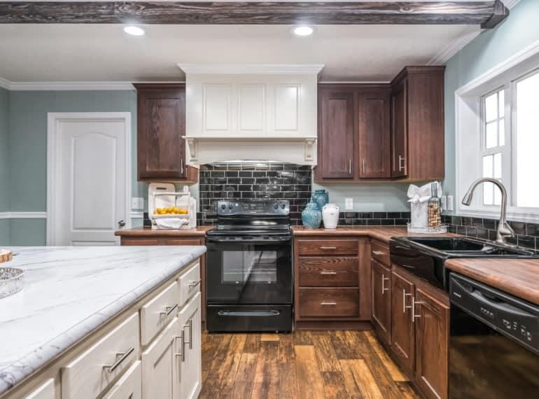 4 New Manufactured Home Models We Like 6