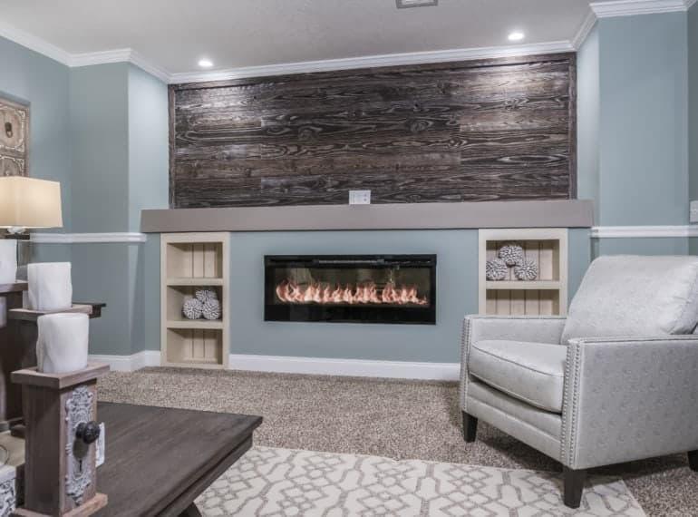 4 New Manufactured Home Models We Like 10