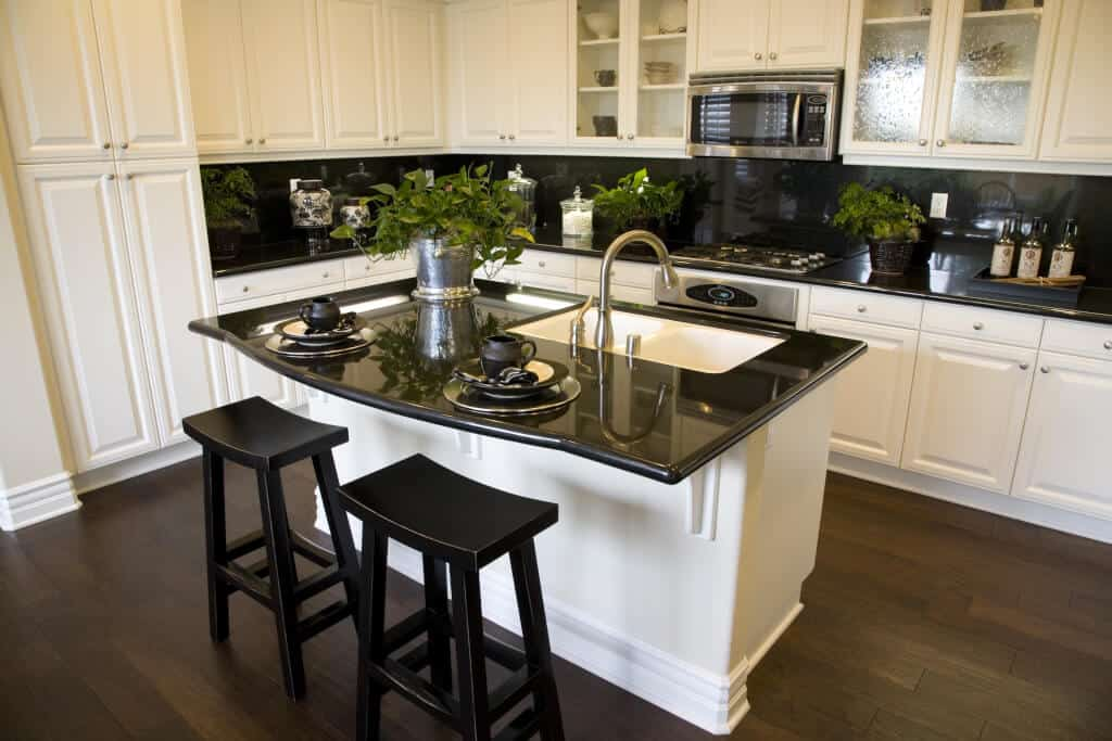Selling Your Manufactured Home: What Buyers Look For