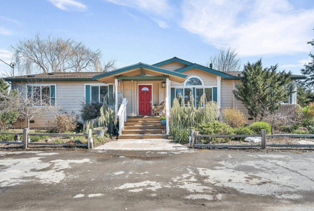 Double Wide 547 Oasis 00001