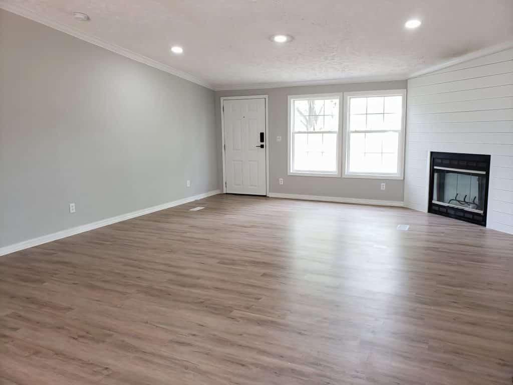 Elijah charity living room after