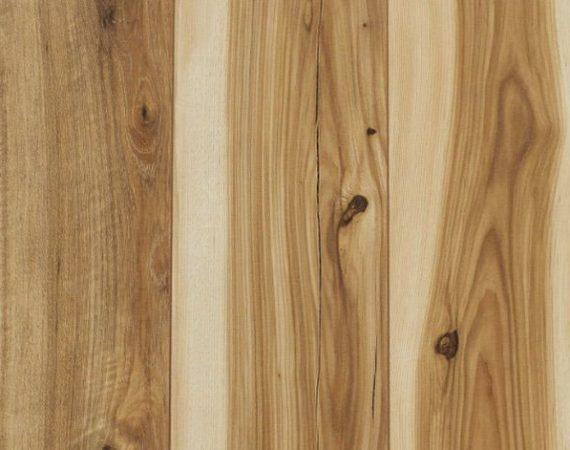Floor And Decor Laminate Opt