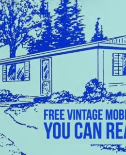 Free-Vintage-mobile-Home-Books-