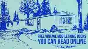 Free-Vintage-mobile-Home-Books-
