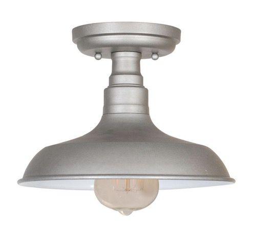 Galvanized-industrial-light