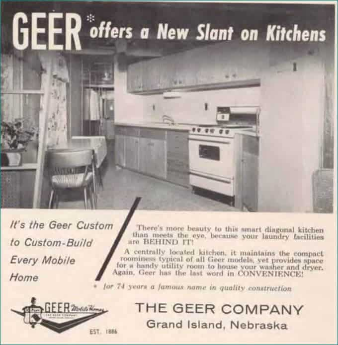 Geer-Slanted-Kitchen-1960