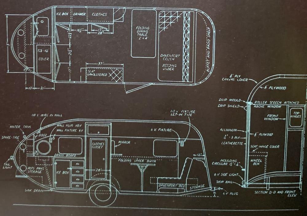 Img 2642 1936 travel trailers