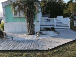 The Directory Of Mobile Home Manuals | Mobile Home Living on