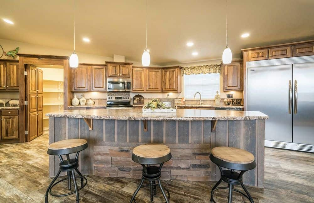 Kit homes - manufactured home builders in the us
