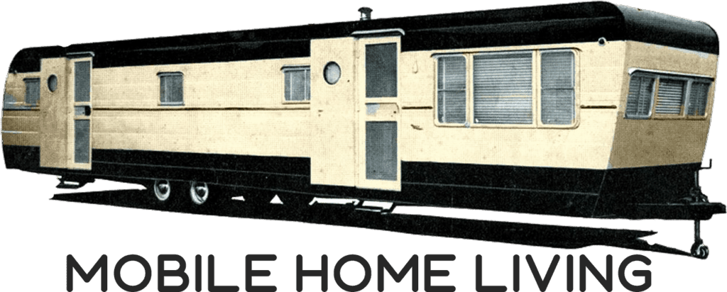 About Mobile Home Living 1