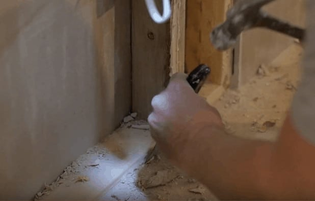 Can You Remove Walls in a Mobile Home? 2