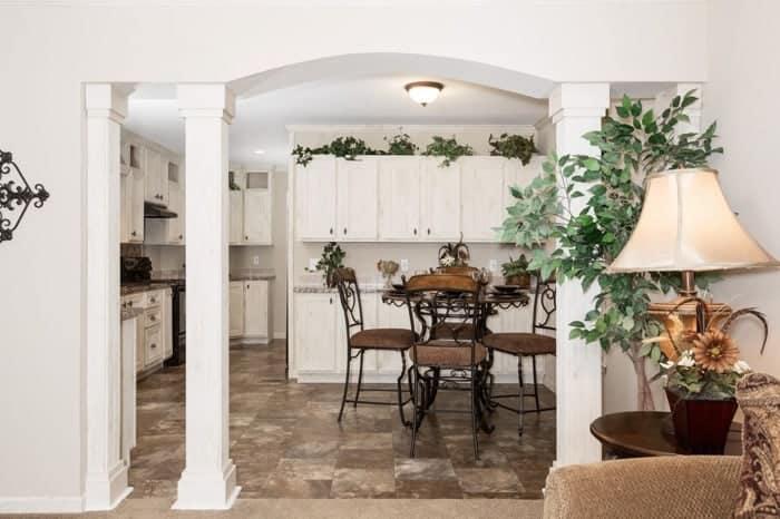 4 New Manufactured Home Models We Like 15