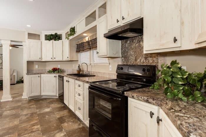 4 New Manufactured Home Models We Like 14