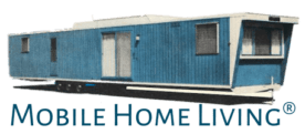 Mobile Home Living® (2)