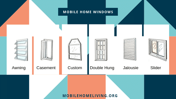 Replacing Mobile Home Windows With Step By Step Guide ... on attached aluminum carport awnings, mobile home aluminum awnings, deck outdoor patio awnings, discount rv awnings, post mobile home carport awnings, mobile home awnings product, aluminum patio covers awnings, mobile home awning hardware, mobile homes exterior remodel ideas, mobile home dual pane windows, manufactured homes awnings, do it yourself awnings, homes with awnings, mobile home porch awnings, mobile home summer awnings, mobile home awning supports, mobile home shutters awnings, discount mobile home awnings, mobile home replacement windows, mobile home awning parts,