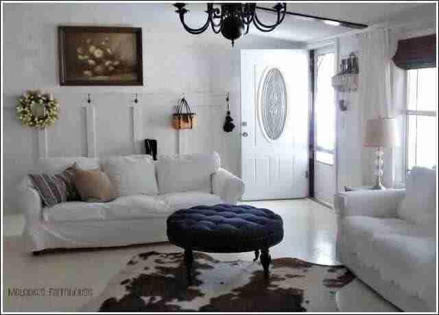 modern-manufactured-home-makeover-living-room-3
