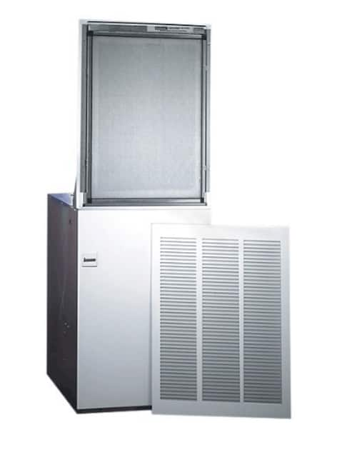 Nordyn-mobile-home-electric-furnace