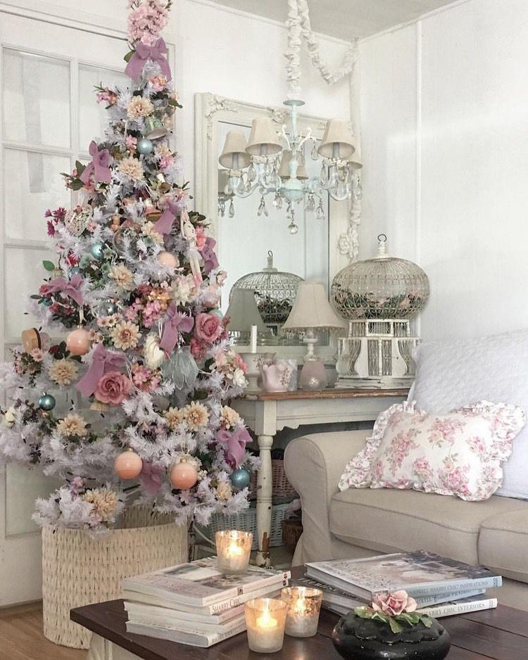 Rita Lavoe Christmas