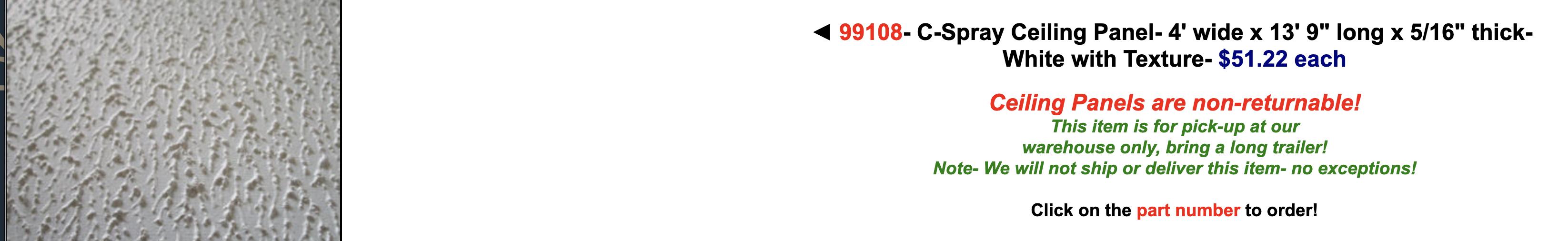 Screen shot 2019 05 19 at 6. 53. 39 pm