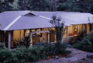 Single Wide Lake House Makeover Home After Complete Restoration 1