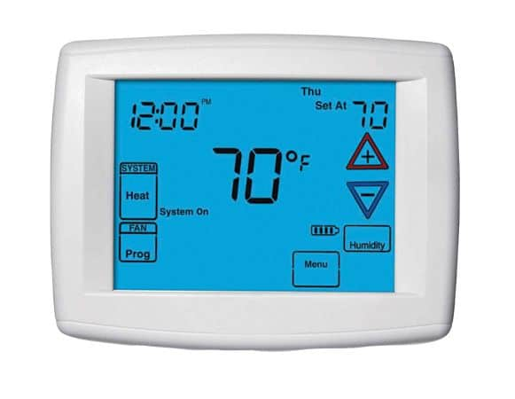 Stylecrest 111010-program-thermostat1