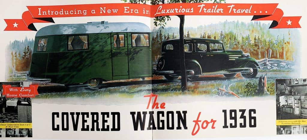 The-covered-wagonm-ad-in-trailer-travel-a-visual-history-of-mobile-america