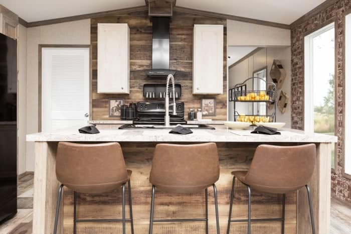 4 New Manufactured Home Models We Like 19