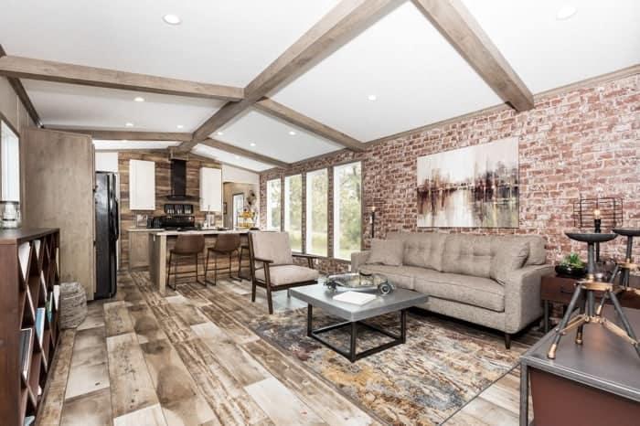 4 New Manufactured Home Models We Like 18