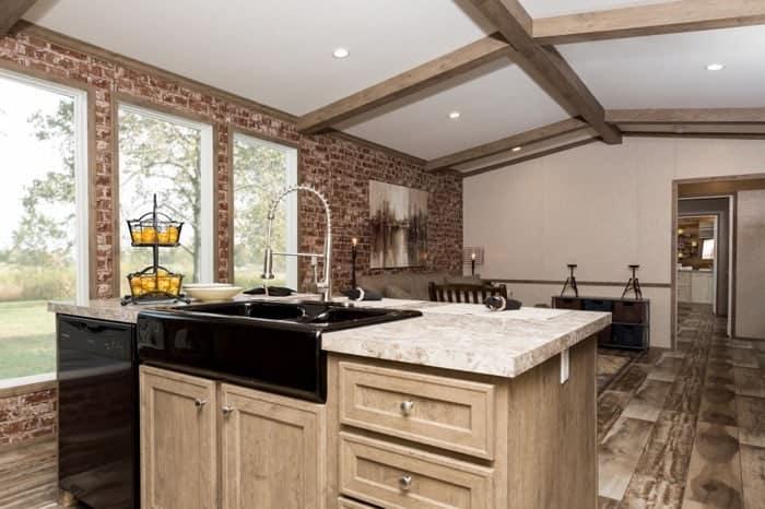 4 New Manufactured Home Models We Like 21