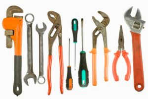 Tools Every New Mobile Home Owner Should Have - handtools