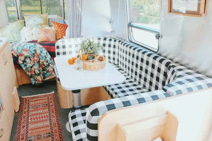 Airstream-renovations-shabby-chic-table