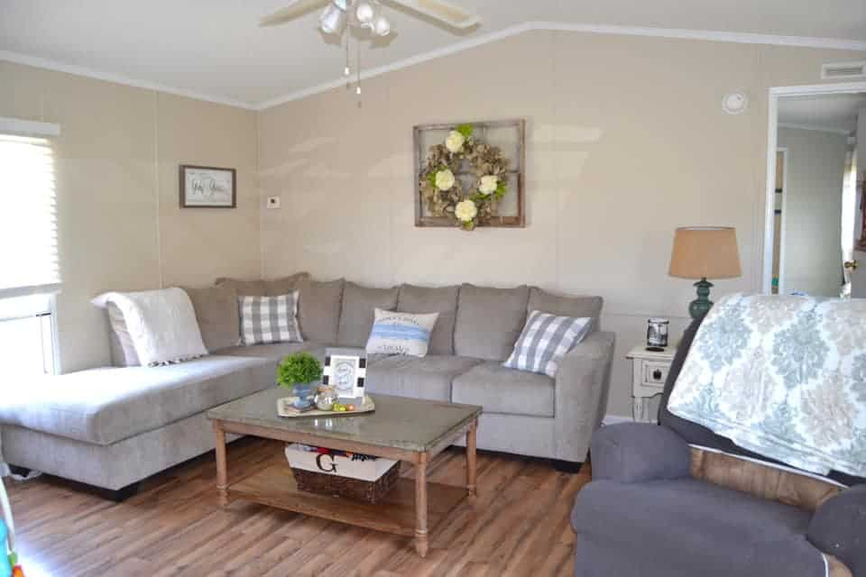 Alabama living room 1