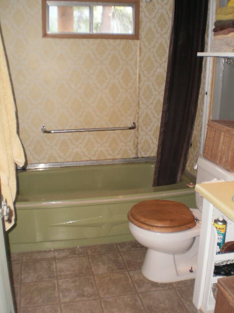 bathroom-in-mobile-home-before-remodel-with-sheet-metal