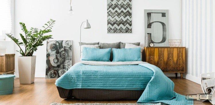 Beautiful Bedrooms Jpg