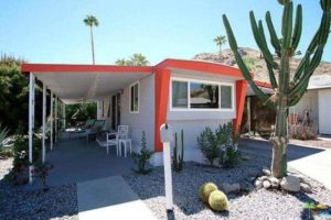 Best Decorating Hacks For Mobile Homes Painting Exterior With Modern Colors O P T Z M D Copy 1