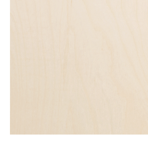 Birch-plywood-ceiling-panels