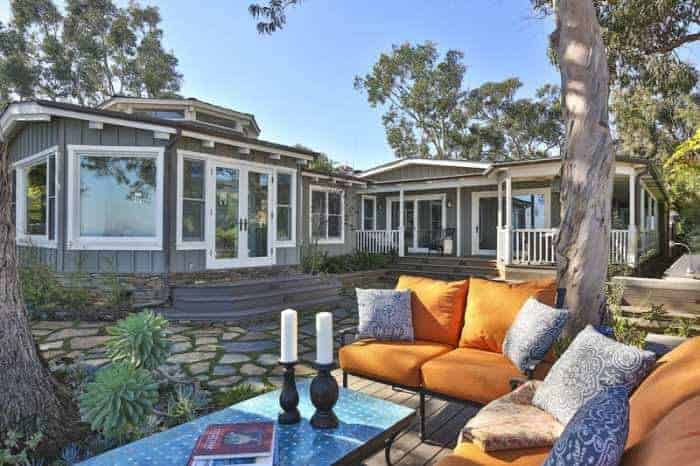 buying-a-mobile-home-in-california-home