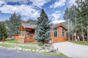 buying a mobile home in colorado-park model home