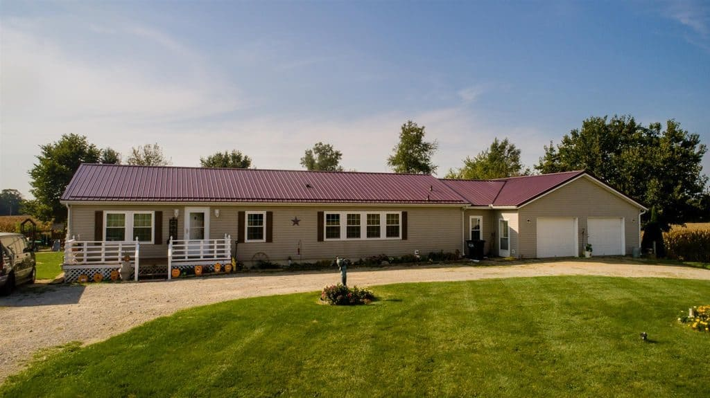 Buying A Mobile Home In Indiana Double Wide[1]